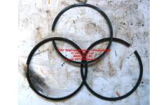 Кольцо поршневое H фото Курган