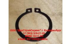 Кольцо стопорное d- 32 фото Курган