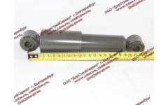 Амортизатор кабины тягача передний (маленький, 25 см) H2/H3 фото Курган