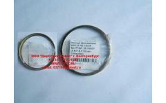 Кольцо замыкающее КПП ZF 4S-130GP, 5S-111GP, 5S-150GP (A,B,C,D,F,G) фото Курган