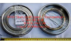 Кольцо задней ступицы металлическое под сальники AC16 H'2011 фото Курган