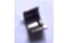 Сухарь клапана 10 мм H3 фото Курган