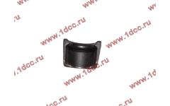 Сухарь клапана 12 мм H2 фото Курган