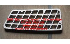 Подножка алюминиевая средняя левая SH F3000 фото Курган