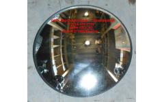 Зеркало сферическое (круглое) фото Курган