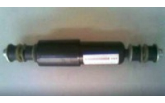Амортизатор кабины FN задний 1B24950200083 для самосвалов фото Курган