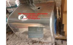 Бак топливный 380литров H2/H3 фото Курган