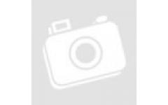 !Флешка USB 32 GB Ткфтысутв Jetflash 330 фото Курган